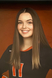 Grace Bathurst Women's Volleyball Recruiting Profile