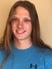 Bo Davis Men's Track Recruiting Profile