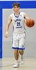 Steven Karageanes Men's Basketball Recruiting Profile