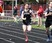 Riley Williams Men's Track Recruiting Profile