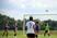 Adriana Bonanno Women's Soccer Recruiting Profile