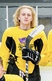 James Gray Men's Ice Hockey Recruiting Profile