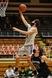 Kaleb Anthony Men's Basketball Recruiting Profile