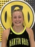 Lucy Wolf Women's Basketball Recruiting Profile