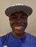 Tyshawn Washington Baseball Recruiting Profile