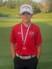 Conner McCall Men's Golf Recruiting Profile