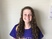 Kyra Robins Softball Recruiting Profile