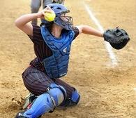 Dakota Wagner's Softball Recruiting Profile