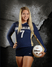 Brianna Laisi Women's Volleyball Recruiting Profile