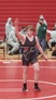 Ryan Dimmick Wrestling Recruiting Profile
