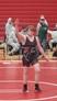 Ryan Dimmick Wrestling Recruiting Profile