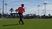 Zachary Deibel Men's Soccer Recruiting Profile