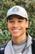 Jalen McDade Men's Swimming Recruiting Profile