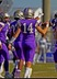 Gage Breaux Football Recruiting Profile