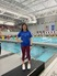 Paola Recio Women's Swimming Recruiting Profile