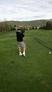 Gavyn Witcher Men's Golf Recruiting Profile