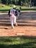 Brayner Guzman Baseball Recruiting Profile