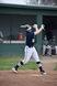 Nick Szolach Baseball Recruiting Profile