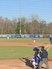 Terrance Skeen Baseball Recruiting Profile