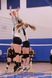 Oliveah Schaffer Women's Volleyball Recruiting Profile