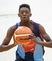 Oluwatomisin Ayodele-Osho Men's Basketball Recruiting Profile