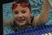 Ary Nelson Women's Swimming Recruiting Profile