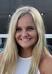 Kathryn Kilpatrick Women's Soccer Recruiting Profile