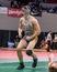 Ayden Wolgamott Wrestling Recruiting Profile