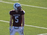 Garrett Siegert's Football Recruiting Profile
