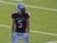 Garrett Siegert Football Recruiting Profile