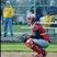 Nathan Stone Baseball Recruiting Profile