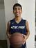 Alex Winslow Men's Basketball Recruiting Profile