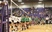 Loren Pelky Women's Volleyball Recruiting Profile