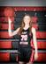 Lainie Baxter Women's Basketball Recruiting Profile
