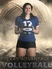 Addison Corley Women's Volleyball Recruiting Profile