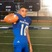 Daniel Renteria Football Recruiting Profile