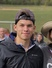 Jeremy Jones Men's Track Recruiting Profile