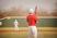 Ralph Martinez Baseball Recruiting Profile