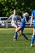 Ellie Pierce Women's Soccer Recruiting Profile