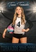 Alexis McDaniel Women's Volleyball Recruiting Profile