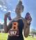 Mariana Zendejas Women's Track Recruiting Profile