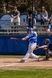 Hardy Hudson Baseball Recruiting Profile