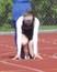 Christina Wills Women's Track Recruiting Profile