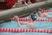 Gabriel Spiess Men's Swimming Recruiting Profile