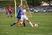 Taylor Hiller Women's Soccer Recruiting Profile