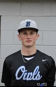 Logan Young's Baseball Recruiting Profile