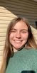 Sydnee Vanwey Softball Recruiting Profile
