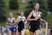 Ashlei Mc Donald Women's Track Recruiting Profile