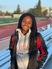 Sierra Sutton Women's Track Recruiting Profile