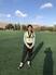 Natalie Villalon Women's Soccer Recruiting Profile